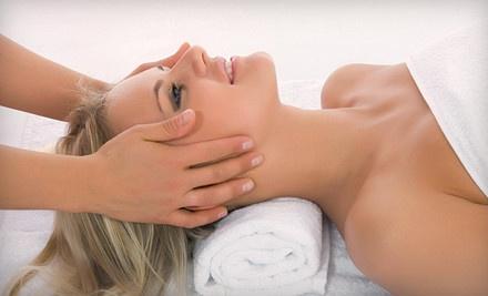 Rejuvenate Your Skin - Rejuvenate Your Skin in Coral Springs