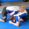 Up to 90% Off Brazilian Jujitsu Classes in Queens