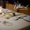 Half Off French Cuisine at Voltaire in Scottsdale