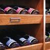 Up to 52% Off at Elk Creek Vineyards in Owenton