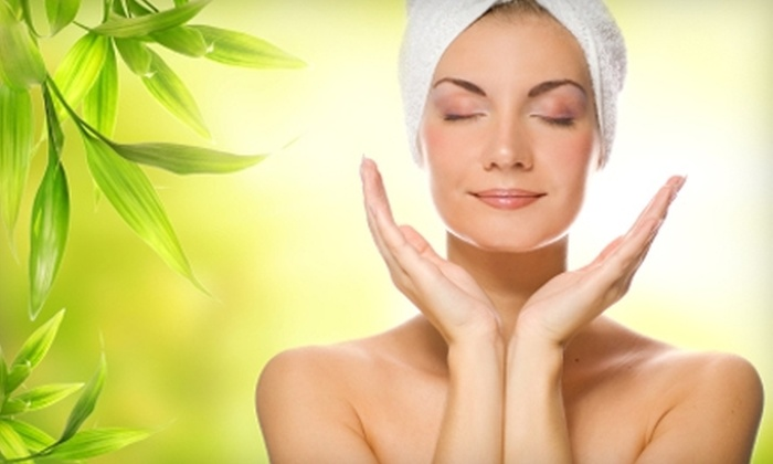 Face Beautiful Cosmedic - South Poplar: $70 for a Medical Facial at Face Beautiful Cosmedic ($150 Value)