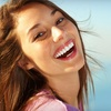 Up to 57% Off Invisalign Treatment in Oakland