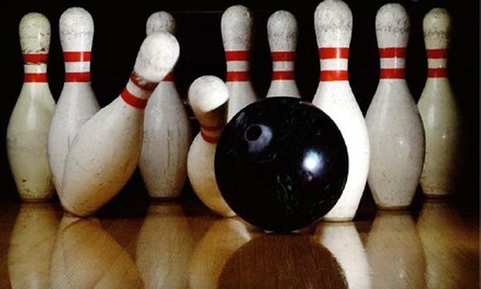 Sempeck's Bowling & Entertainment - Elkhorn: $25 for a $50 Reusable Gift Card for Bowling, Go-Karts, and Laser Tag at Sempeck's Bowling & Entertainment in Elkhorn