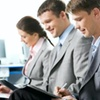 45% Off Career Consulting Services