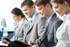 Workforce Development Career Institute: Career Consulting Services at Workforce Development Career Institute (45% Off)