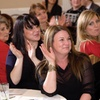 Up to 54% Off Dynamic Women's Conference at Dynamic Professional Women's Network