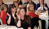 Dynamic Professional Women's Network - Rolling Meadows: Up to 54% Off Dynamic Women's Conference at Dynamic Professional Women's Network