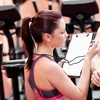 67% Off Personal Training Sessions