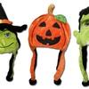 Unisex Halloween Hats
