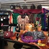 50% Off Women's Clothing at Mandyz Boutique