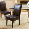 Fitzgerald Dining Chairs