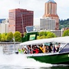 50% Off a River Cruise