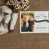 Up to 65% Off Custom Matte Photo Cards