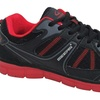 Men's Running Shoes (Size 9)