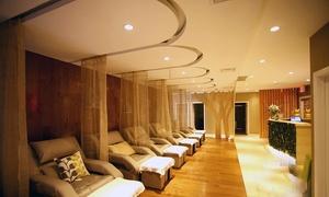 Flushing Sun Spa: Up to 62% Off Massage at Flushing Sun Spa