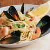 $25 Off Italian Cuisine at Tre Cugini
