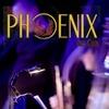 Kansas City Half Off at The Phoenix Jazz Club