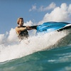Up to 56% Off Watersports for One or Two