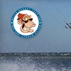 55% Off Kiteboarding Lessons
