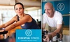 Get Strong Denver - Denver: $150 for One Month of Unlimited Personal Training at Essential Fitness ($339 Value)