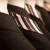 54% Off Men's Custom-Suit Package