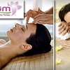Blum Body Therapy - Zilker: $35 for an Hour-long Massage at Blūm (Normally $70)