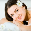 Up to 56% Off Facial and Body Scrub