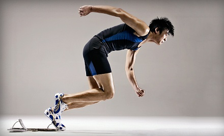 $50 Groupon to North Wales Running Company - North Wales Running Company in North Wales