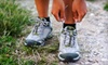 Sports Mania - Jacksonville Beach: $30 for $60 Worth of Athletic Shoes at Sports Mania in Jacksonville Beach