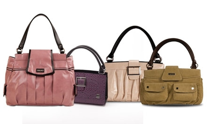 Miche Bag: $20 for $40 Worth of Handbags and Accessories from Miche Bag