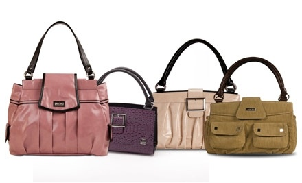 $40 Groupon to Miche Bag - Miche Bag in