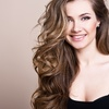 Up to 45% Off Haircut and Color at Collajio Salon & Day Spa