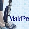Half Off House Cleaning from MaidPro
