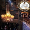 Detroit Opera House - Downtown: $15 for One Ticket to Haunted in the House Costume Party at the Detroit Opera House ($35 Value)