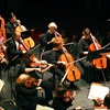 Asheville Symphony Orchestra – Up to Half Off Ticket