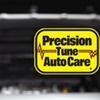 70% Off Automotive Services