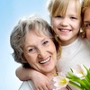 Up to 87% Off at Continental Dental Group