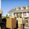 Up to 58% Off Moving Services