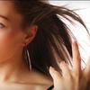 53% Off Hair Services at LaLa Bella Salon