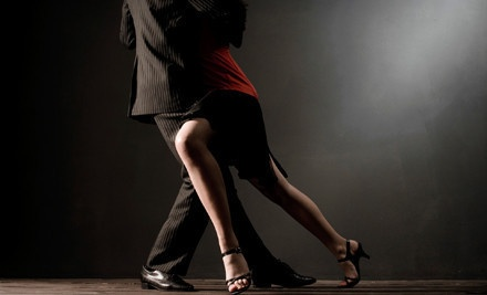 Essendene Ave. in Abbotsford: 3 Consecutive Beginners Tango Lessons (a $75 value) - Portal a Tango in Abbotsford