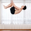 Up to 62% Off Acrobatic & Trapeze Fitness Classes