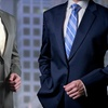 51% Off Bespoke Suits from Knot Standard