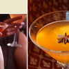 Wisdom - Capitol Hill: $15 for a June Alcohol Tasting at Wisdom ($30 Value). Choose from Five Tastings.