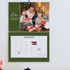 Up to 83% Off Wall Calendars from Photobook Canada