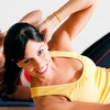 Up to 62% Off Group or One-on-One Fitness Training