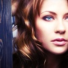 Up to 66% Off Hair and Nail Services