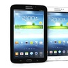 """Samsung Tab 3 8/16GB 7"""" Android Tablet"""