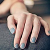 Up to 52% Off at LaVie Nails
