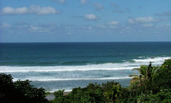 Holsboer Vacations - KwaZulu-Natal: KwaZulu-Natal: Self-Catering Stay For Six at Seaglen Dunes
