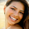 90% Off At-Home Teeth-Whitening Kit